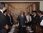 Port City Bill Determination: SC's Dicta On Fundamental Rights & Devolution Need Revisitation